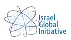 IGI - Israel Global Initiative
